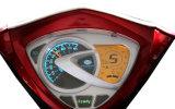 """60V 2 """"trotinette"""" elétrico sem escova da roda 800W"""