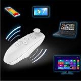 Het Verre Controlemechanisme van Bluetooth voor de Virtuele 3D Glazen van de Werkelijkheid Vr