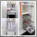 Кухонный шкаф раздвижной двери
