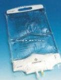 De Soft Bag I.V Fluid Lopende band van de Infusie niet-pvc Met Uitstekende kwaliteit