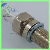 Benz를 위한 자동 Part A00169180326 Spark Plug