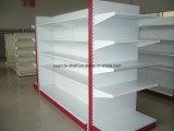 고품질 금속 저장 선반, 금속 전시 슈퍼마켓 선반, 결합되는 다기능