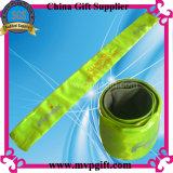 Facendo pubblicità alla fascia di manopola del silicone per il regalo (M-MW18)