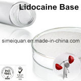 Anesthetic local Apis Lidocaine Base pour Pain Killer