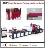 기계 (DC-HB)를 만드는 대 유형 비 길쌈된 직물 쇼핑 백