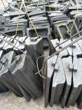 Вкладыши покрывают для стана шарика & вкладыша стана