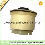 filtro da combustibile diesel 23390-0L010 per Toyota Hilux