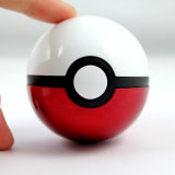 Porkemon Go Game Ball Bluetooth Speaker