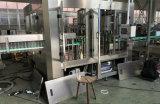 Автоматическая машина завалки бутылки для машины упаковки молока сока