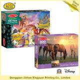 Gioco di puzzle di divertimento/giocattolo educativi di /Intellectual gioco di scheda