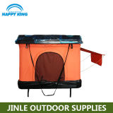 Легкие шатры установки/автоматические шатры верхней части крыши/автоматические верхние шатры