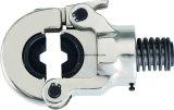 Sertisseur hydraulique sans fil Ez-300