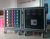 Scheda elettrica del pannello di controllo di alimentazione di rete