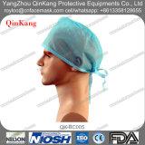 Médico no tejido disponible casquillo, casquillo quirúrgico