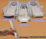 Petite sonde sans fil compacte avancée d'ultrason pour l'appareil mobile