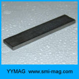 Magneten de van uitstekende kwaliteit van de Staaf AlNiCo voor Gitaar