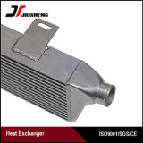 Staaf de van uitstekende kwaliteit van het Aluminium en de Automobiele Warmtewisselaar van de Plaat