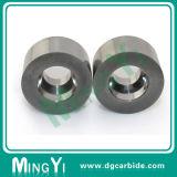 Garniture intérieure de faisceau d'ajustement de presse de pièces de moulage en acier (UDSI011)