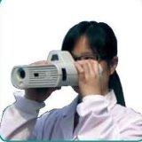 تجهيز عينيّ, [بورتبل] مقياس انكسار ذاتيّة ([هر-800/880])