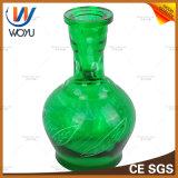 Neuer Entwurfs-GlasHuka-Fabrik-Preis