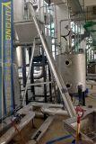 Kartoffelstärke Airsteam trocknende Maschine