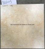 Tuile rustique en pierre de matériau de construction