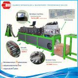 Machine préfabriquée de DAO de bâti de Chambre d'acier léger complètement automatique
