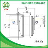 Motor de alta velocidad del eje de rueda delantera de Jb-92q 36V 250W Ebike