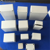 يصمّم [إيب67] [بّ] بلاستيكيّة مأخذ سلك [كنّنكتور] صندوق