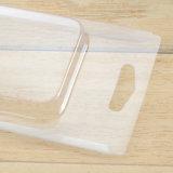 Ampoule électronique en plastique remplaçable de caisse d'emballage d'OEM (ampoule de picoseconde)