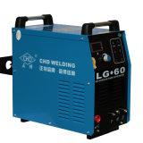 Fornitore della tagliatrice del plasma di prezzi della macchina della taglierina del plasma