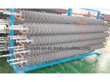 Bestes Preis-elektrischer Strom-Isolierungs-Silikon-Gummigel 60°