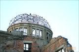 Здание шарика стальное