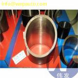 De Koudgetrokken Geslepen Pijp van Stkm 13c voor Hydraulische Cilinder