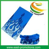 Magische Multifunctionele Headwear Bandanas