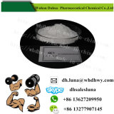 Sicherheits-Gebrauch-injizierbares Steroid Öl-Testosteron Phenylpropionate aufbauendes Steroid