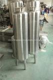 Unità del sistema di trattamento del filtro da acqua con l'alta qualità