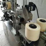 Máquina de etiquetado auta-adhesivo de la etiqueta engomada de la alta capacidad 150bpm de la botella automática de las Dos-Caras