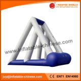 Juego del deporte de agua/escala flotantes inflados nuevo diseño (T12-014)