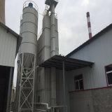 Patentierte Productcontainerized Spezialtrockenmörtel Produktion Formulierung / Line
