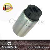 Pompe à essence pour Toyota Yaris 291000-1080, 23220-21132, 23220-0p010