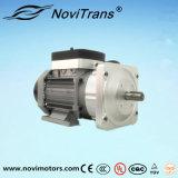 geschwindigkeits-Steuermotor der Energien-1.5kw Servo(YVM-90A)