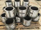 Furukawa hydraulischer Unterbrecher-Hilfsmittel/RodPin von der Guchuan Maschinerie