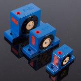 Type de la bille Gt-13 vibrateur pneumatique d'oscillateur pour la canalisation