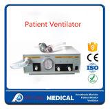 병원에서 사용되는 PA-10 휴대용 의학 통풍기