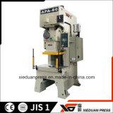 80ton умирают машина давления CNC штемпеля