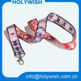Планка шеи полного цвета талрепа высокого качества напечатанная изготовленный на заказ