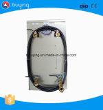 fornitore della macchina del riscaldatore della muffa di acqua di grado 120c