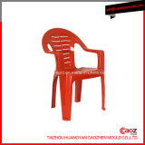 Plastikeinspritzung-Stuhl/Tisch-Form mit vollständig eingestellt