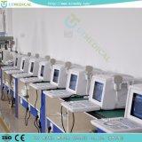 Cer-anerkannter Digital-beweglicher Ultraschall-Scanner
